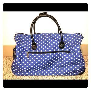 Handbags - Carry on travel bag